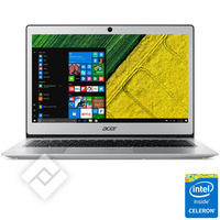 ACER SWIFT 1 SF113-31-C82P