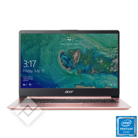 ACER SWIFT 1 SF114-32-P8S9