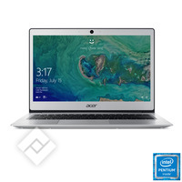 ACER SWIFT 1 SF113-31-P8RR