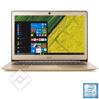 ACER SWIFT 3 SF314-51-530T (NX.GKKEH.008)