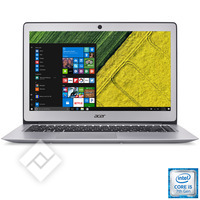 ACER SWIFT 3 SF314-51-59FE
