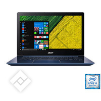 ACER SWIFT 3 SF314-52G-52LL