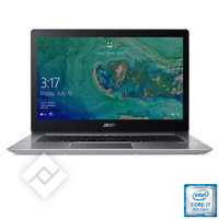 ACER SWIFT 3 SF314-52G-87CR
