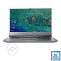 ACER SWIFT 3 SF314-54-34V0