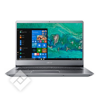 ACER SWIFT 3 SF314-54G-82LJ