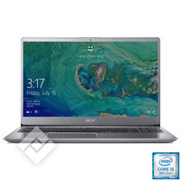 ACER SWIFT 3 SF315-52G-583M