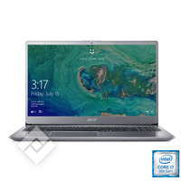 ACER SWIFT 3 SF315-52G-80ML