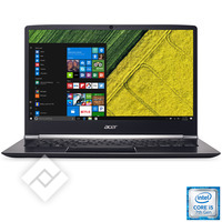 ACER SWIFT 5 SF514-51-580B