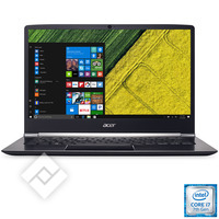 ACER SWIFT 5 SF514-51-78LJ (NX.GLDEH.004)