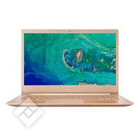 ACER SWIFT 5 SF514-52T-57K3