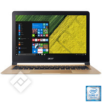 ACER SWIFT 7 SF713-51-M70N