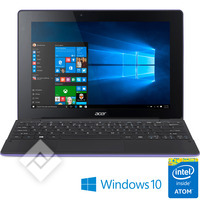ACER SWITCH 10E SW3-013-186L