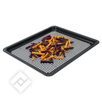 AEG AIRFRY TRAY A9OOAF00