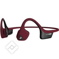 AFTERSHOKZ TREKZ AIR RED