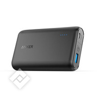 Anker POWERCORE 10000 QC3.0