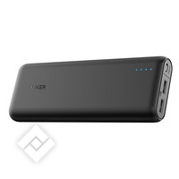 Anker POWERCORE 15600
