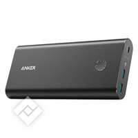 ANKER POWERCORE + 26800 USB C