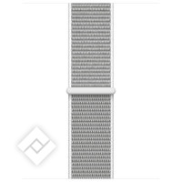 APPLE 38MM SEASHELL SPORT LOOP