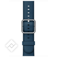 APPLE 42MM COSMOS BLUE CLASSIC BUCKLE