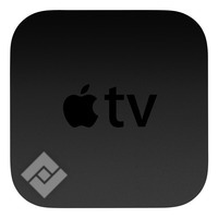 APPLE TV VERSION 3 MD199NF/A