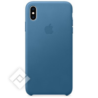 APPLE CASE COD BLUE XS MAX