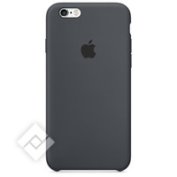 APPLE COVER IPHONE 6/6S DARK GR