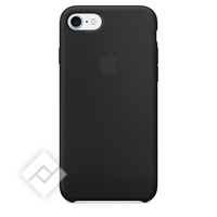 APPLE COVER IPHONE 7 BLACK