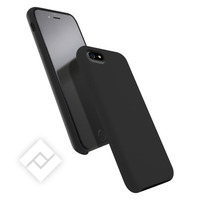 PRODEBEL SILICONE COVER IPHONE 7/8/SE BLACK