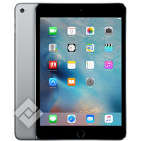 APPLE IPAD MINI 4 WIFI 16GO (MODELE EXPO)