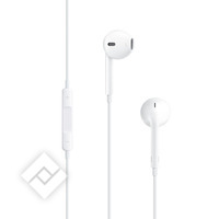 APPLE EARPODS MINI-JACK