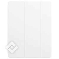 APPLE SMART FOLIO FOR 12.9´ IPAD PRO (3RD GENERATION) WHITE MRXE2ZM/A