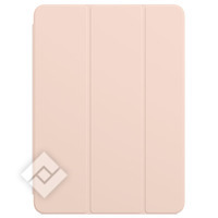 APPLE SMART FOLIO FOR 11INCH IPAD PRO PINK MRX92ZM/A