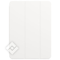 APPLE SMART FOLIO FOR 11INCH IPAD PRO WHITE MRX82ZM/A