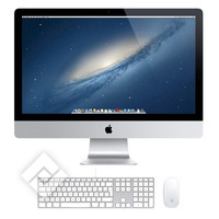 APPLE IMAC MD096FN/A NUM.27''
