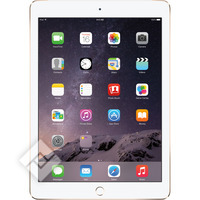 APPLE IPAD AIR 2 CELL 128GB GOLD