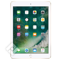 APPLE IPAD AIR 2 CELL 32GB GOLD