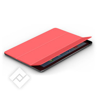 APPLE IPAD AIR1&2 SMART COVER PINK