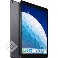 APPLE IPAD AIR (2019) WIFI 256GB SPACE GREY