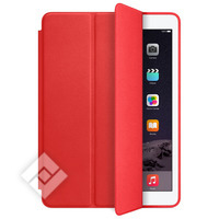 APPLE IPAD AIR2 SMARTCASE RED
