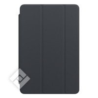 APPLE IPAD MINI SMART COVER GRAY
