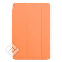 APPLE IPAD MINI SMART COVER PAPAYA