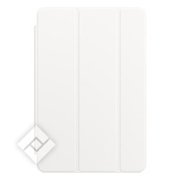 APPLE IPAD MINI SMART COVER WHITE