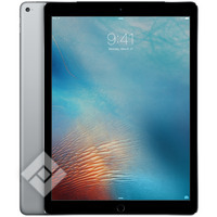 APPLE IPAD PRO 12.9 CELL 128Go