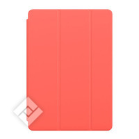 Apple-tablethoes IPAD SMART COVER PINK CIT