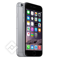 APPLE IPHONE 6 32GO SPACE GREY