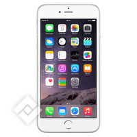 APPLE IPHONE 6 PLUS 128GB SILV