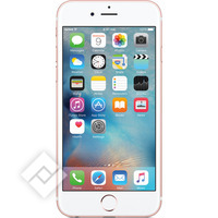 APPLE IPHONE 6S 128GB ROSE GOLD, Smartphone