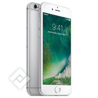 APPLE IPHONE 6S 32GO SILVER