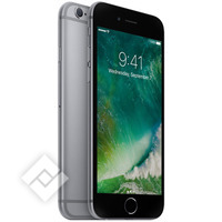 APPLE IPHONE 6S 32GB SPACE GREY + SIM