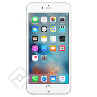 APPLE IPHONE 6S PLUS 128GB SILVER